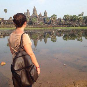 Angkor-Wat-Camboya-Maria