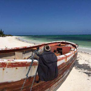 Punta-Maroma--Riviera-Maya
