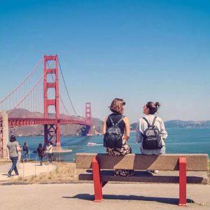 San-Francisco-Usa-Rita-y-Maria